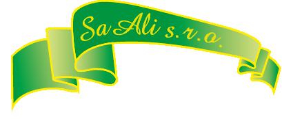 SaAli s.r.o.